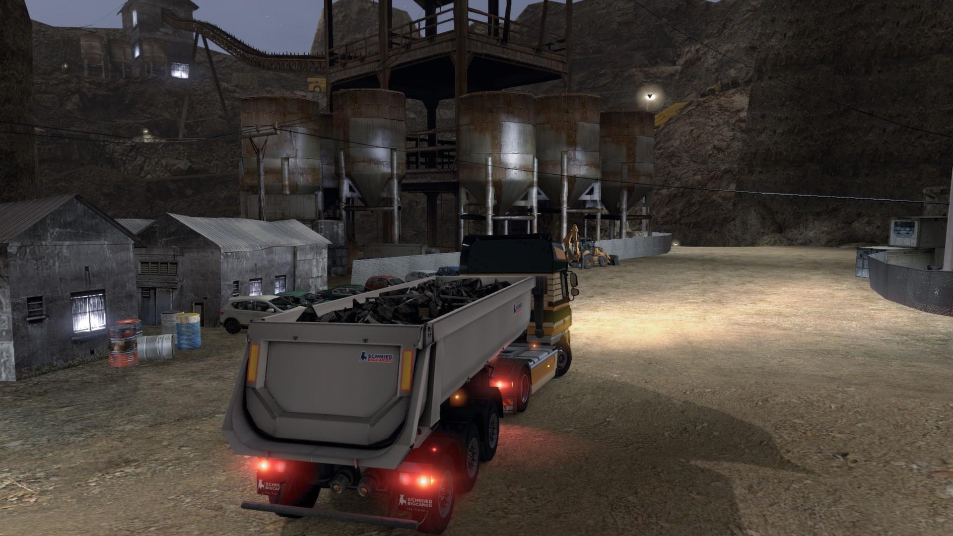 Скачать игру euro truck simulator 2 +56 dlc (+italia) бесплатно.