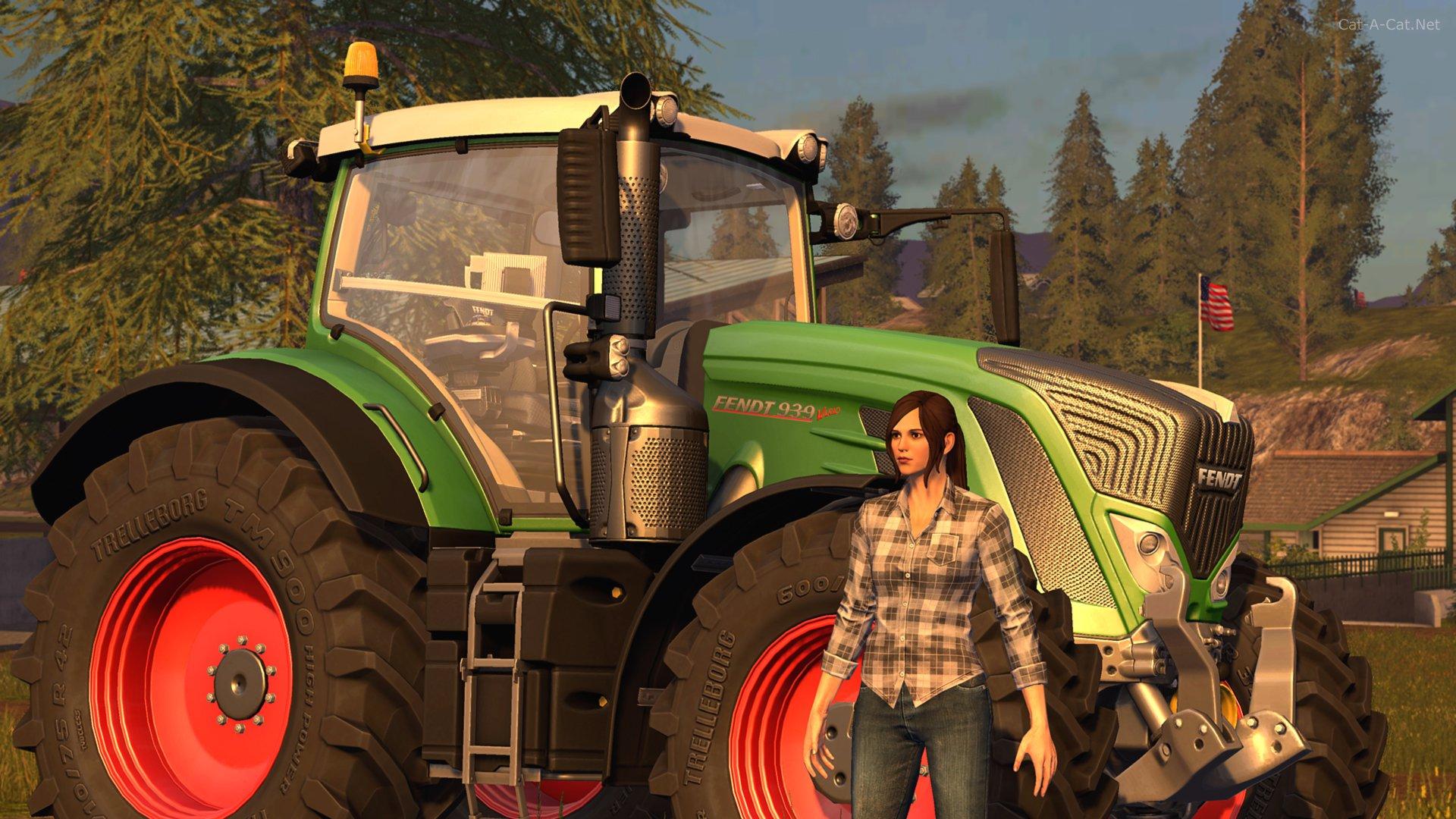 Скачать веселая ферма 2 бесплатно и регистрации