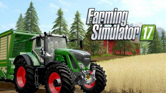 Игры ферма индеек