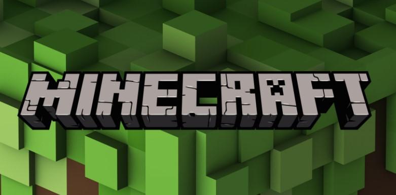 скачать minecraft 1.7.10 через торрент