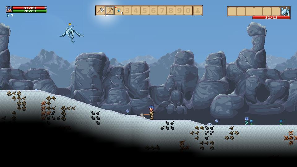 Planet centauri » vsetop все лучшие топ игры здесь.