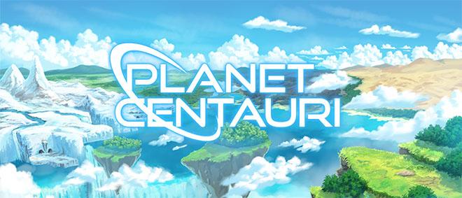 Скачать игру planet centauri v0. 8. 8 (на русском) бесплатно.