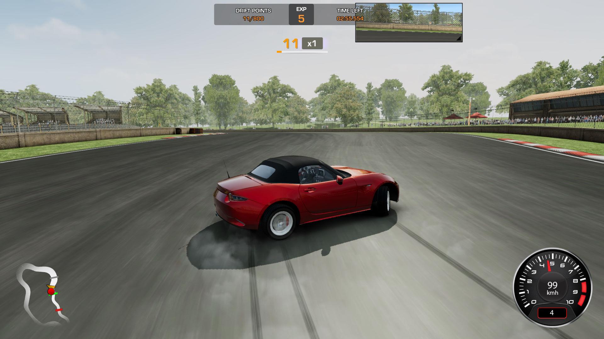 Ferrari virtual race drift mod 2 скачать торрент бесплатно на.