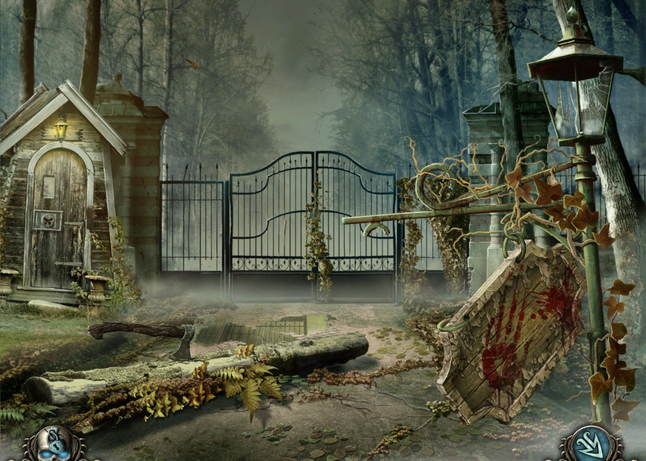 Торренты игр ужасов скачать торрент-ужасы: фильмы, игры портал.