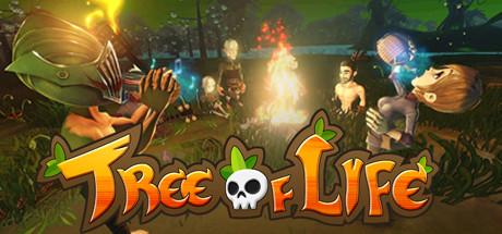 tree of life скачать торрент игра