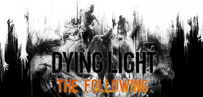 Dying light: the following enhanced edition download free.