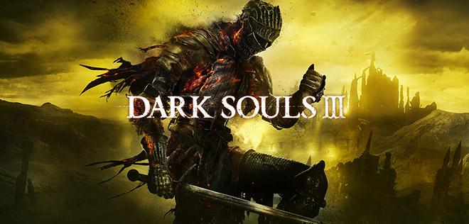 Скачать игру dark souls 3 (на русском pc) механики бесплатно.